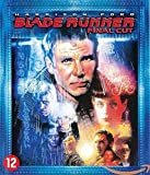 Blade Runner: Final Cut SBD
