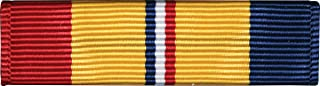 Best combat action ribbon Reviews