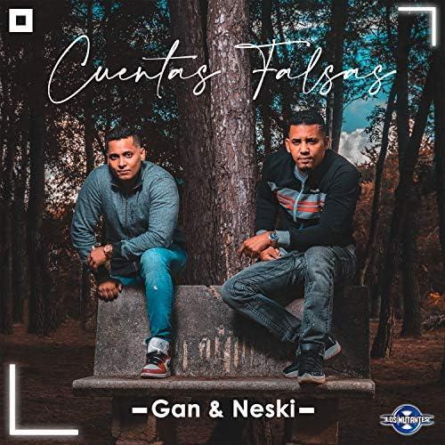 Gan & Neski