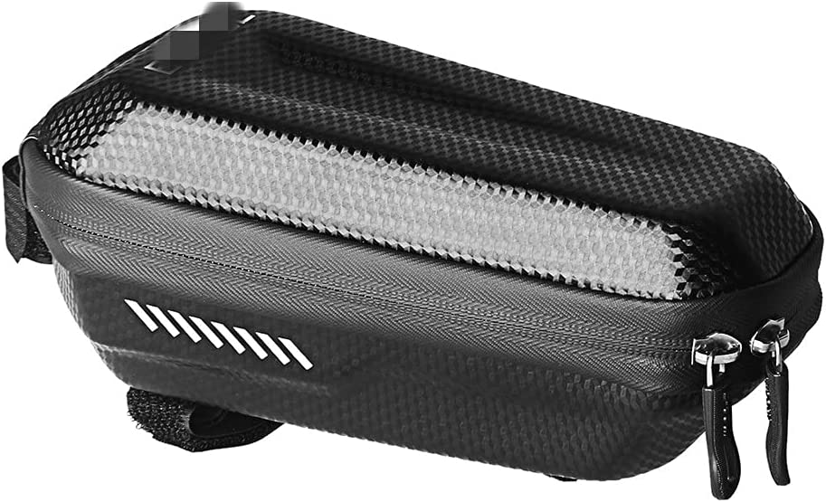 WBBNB Bicycle Tube Bag MTB Road Ranking TOP10 Bike Front Beauty products Cycling Be Rainproof