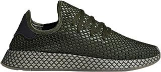 Mens Deerupt Runner Casual Sneakers,