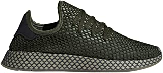 adidas Mens Deerupt Runner Shoes,