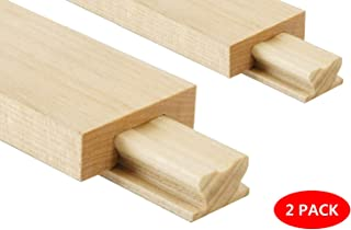 Best 15 inch center mount drawer slides Reviews