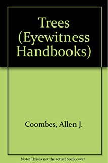 Eyewitness Handbook: 04 Trees