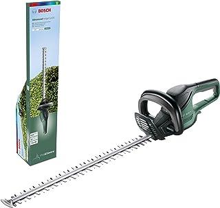 Bosch häcksax AdvancedHedgecut 65 (500 watt, svärdlängd: 65cm, för stora häckar, knivavstånd: 34mm, i kartong)