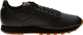 Classic Leather, Zapatillas Unisex Adulto