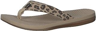 Kappa Women's Lagoon Flip Flops