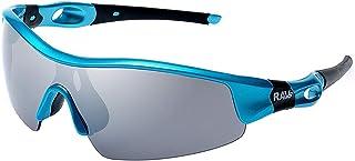 comprar comparacion Ravs - Gafas para deportes de nieve (incluye bolsa)