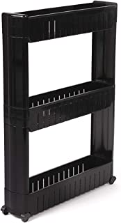 Best kitchen pantry pull out shelves Reviews