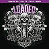 Sick von Duff McKagan's Loaded