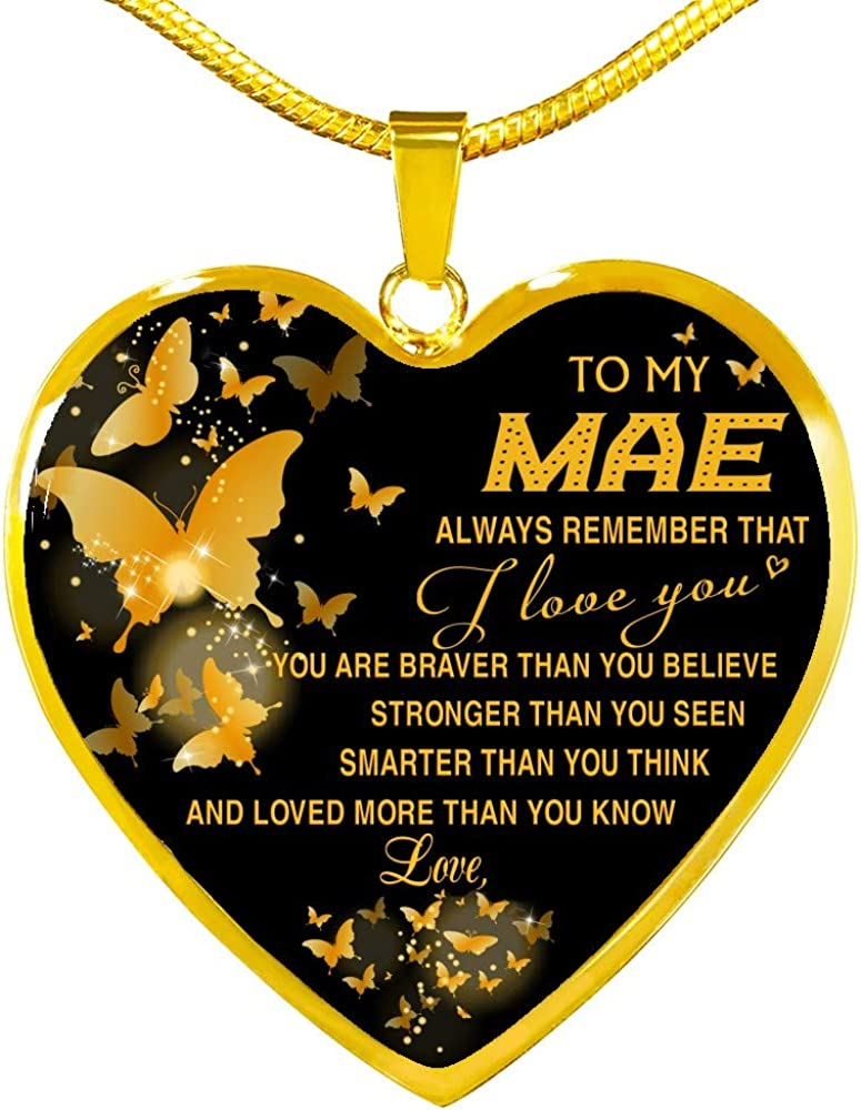 Valentine's Day Gifts trend rank for Her Wife to My Mae Remember Tha Always Super intense SALE