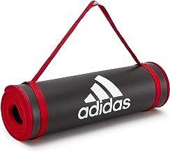 Adidas Egzersiz Minderi