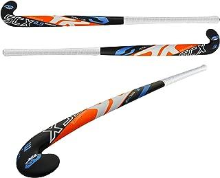 TK Total Three 3.3 Innovate Field Hockey Stick