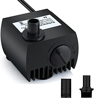 active aqua submersible pump 250