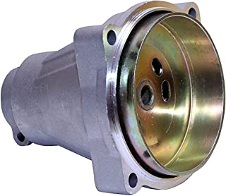 Clutch HOUSING for Brush Cutter with Drum and 9 Spline (Clutch HOUSING, 26MM)