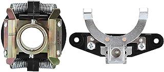 Interruptor centrífugo del motor, L19-304Y Interruptor centrífugo de la pieza del motor eléctrico Accesorio 3000RPM para motor monofásico