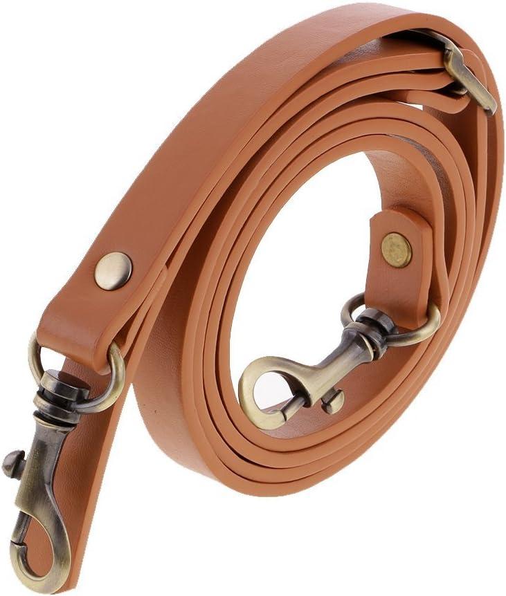Inzopo Portable Handbag Hangers Marrone Brand Cheap Sale 5 ☆ popular Venue + Bronzo in fibbia