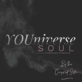 YOUniverse Soul