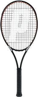 Prince Textreme Tour 100L (2015) Racquets
