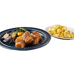 [冷凍] ミールキット Oisix 肉巻き豆腐のオイスター照焼  2人前