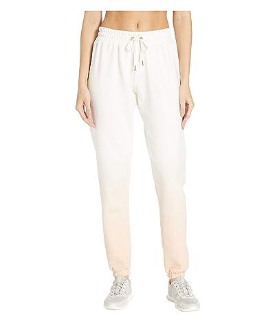 Onzie Dip-Dye Sweatpants (Sherbert Ombre) Women