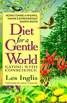 Diet for a Gentle Wor