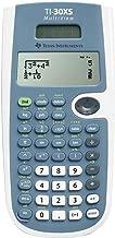 Texas Instruments TI-30XS MultiView Scientific Calculator (Renewed)