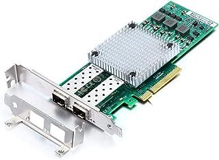 broadcom network interface card