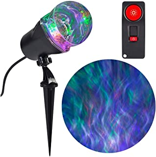 Best projection spot light stake Reviews