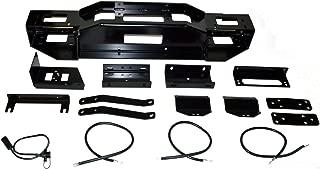 WARN 70005 Hidden Winch Mounting Kit