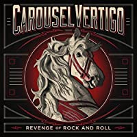 Revenge Of Rock N' Roll