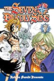 The Seven Deadly Sins 7 (Seven Deadly Sins, The, Band 7)