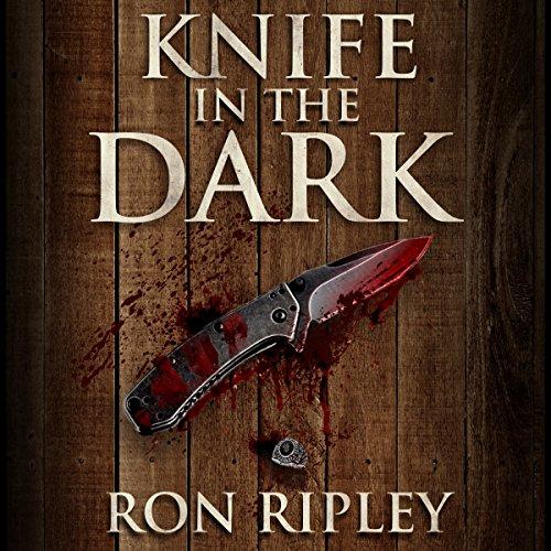 Knife in the Dark cover art
