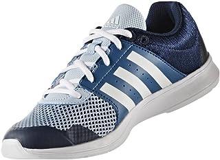 adidas Essential Fun Ii W Dames Sneakers