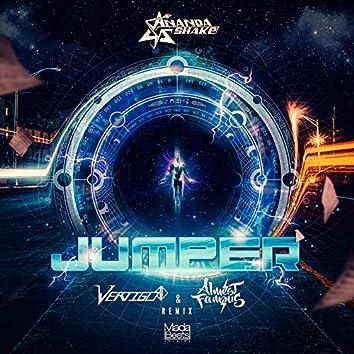 Jumper (Vertigo & The Almost Famous Remix)