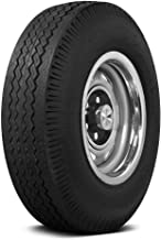 Coker Tire 68754 STA Super Transport 750-16