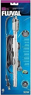Fluval M 50-Watt Submersible Heater