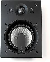Klipsch PRO-4650-W 2-Way Professional Series 6.5