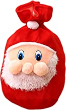 Mesodyn Christmas Eve Box Gift Bag Cute Santa Claus Gift Treat Candy Bags