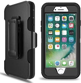 solar phone case iphone 6