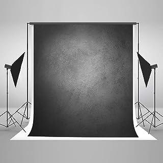 Kate Photography Hintergrund abstrakten Hochformat Foto Hintergrund Musselin Foto Requisiten, 27887, 5x7ft