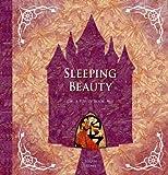 Sleeping Beauty (Fairytale Pop-ups)