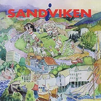 I Sandviken