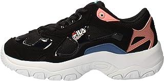 : Fila Fila Baskets mode Chaussures femme