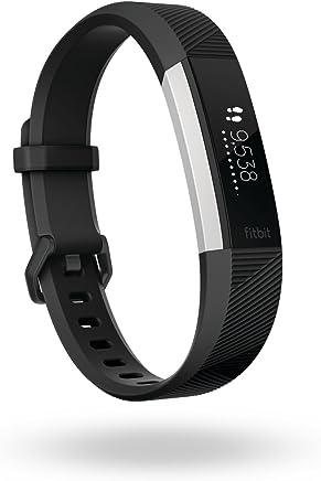Fitbit Unisex Akıllı Bileklik Alta HR