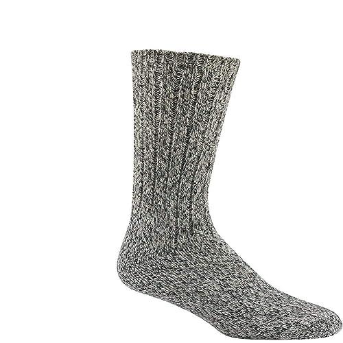 788bc758d6a Mens Fuzzy Socks  Amazon.com