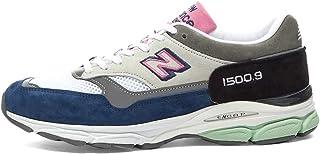 New Balance M15009 Summer Nine Pack, FR White
