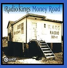 Money Road