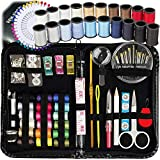 ARTIKA Sewing KIT, Over 130 DIY Premium...