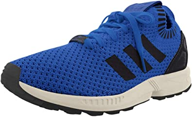 adidas ZX Flux PK Mens Fashion-Sneakers S75974